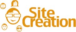 sitecreation-logo